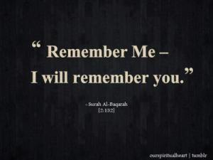 islamic-quotes-remember-allah-he-will-remember-you